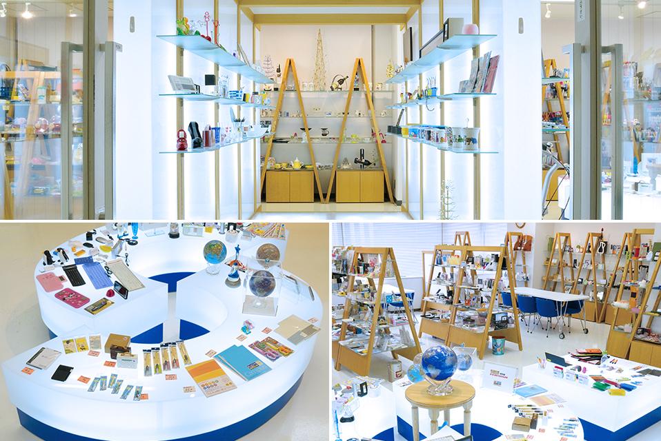 showroom_img01